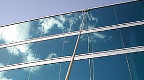 Leicester Window Cleaning